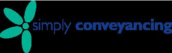 Simply Conveyancing /