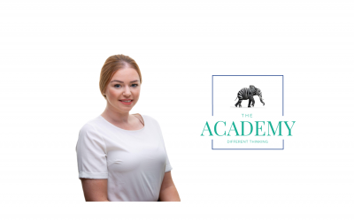 Welcome to Simply Academy – Lynsey Markham