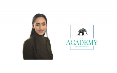 Welcome to Simply Academy – Mita Begum